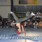 Dutch Open 2006 - Breakdance (183)