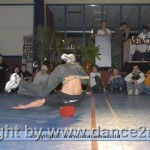 Dutch Open 2006 - Breakdance (184)