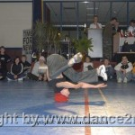 Dutch Open 2006 - Breakdance (185)