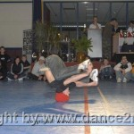 Dutch Open 2006 - Breakdance (186)