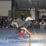 Dutch Open 2006 - Breakdance (187)