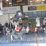 Dutch Open 2006 - Breakdance (188)