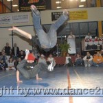 Dutch Open 2006 - Breakdance (189)