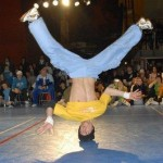 Dutch Open 2006 - Breakdance (19)