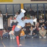 Dutch Open 2006 - Breakdance (191)