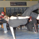Dutch Open 2006 - Breakdance (192)