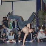 Dutch Open 2006 - Breakdance (193)