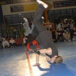 Dutch Open 2006 - Breakdance (194)