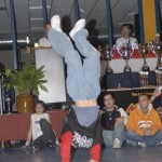 Dutch Open 2006 - Breakdance (196)
