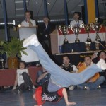 Dutch Open 2006 - Breakdance (197)