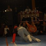 Dutch Open 2006 - Breakdance (198)
