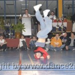 Dutch Open 2006 - Breakdance (199)