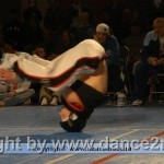 Dutch Open 2006 - Breakdance (2)
