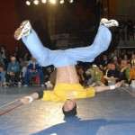 Dutch Open 2006 - Breakdance (20)