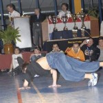 Dutch Open 2006 - Breakdance (202)