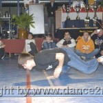 Dutch Open 2006 - Breakdance (203)