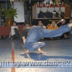Dutch Open 2006 - Breakdance (204)