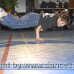 Dutch Open 2006 - Breakdance (205)