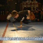 Dutch Open 2006 - Breakdance (206)