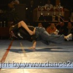 Dutch Open 2006 - Breakdance (207)