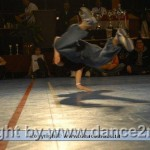 Dutch Open 2006 - Breakdance (208)