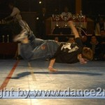 Dutch Open 2006 - Breakdance (209)