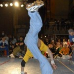 Dutch Open 2006 - Breakdance (21)