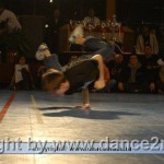 Dutch Open 2006 - Breakdance (210)