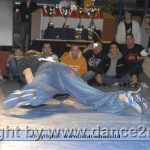 Dutch Open 2006 - Breakdance (211)