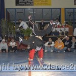 Dutch Open 2006 - Breakdance (212)
