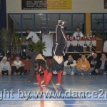 Dutch Open 2006 - Breakdance (213)