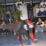 Dutch Open 2006 - Breakdance (214)