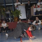 Dutch Open 2006 - Breakdance (215)