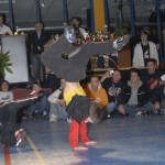 Dutch Open 2006 - Breakdance (216)