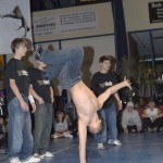 Dutch Open 2006 - Breakdance (217)