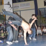 Dutch Open 2006 - Breakdance (218)