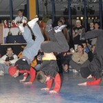 Dutch Open 2006 - Breakdance (219)