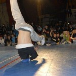 Dutch Open 2006 - Breakdance (22)