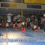 Dutch Open 2006 - Breakdance (221)
