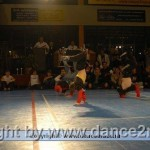 Dutch Open 2006 - Breakdance (222)