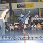 Dutch Open 2006 - Breakdance (223)