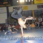 Dutch Open 2006 - Breakdance (224)