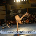 Dutch Open 2006 - Breakdance (225)