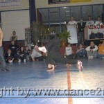 Dutch Open 2006 - Breakdance (227)