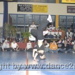 Dutch Open 2006 - Breakdance (228)