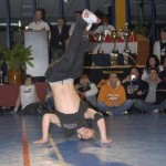 Dutch Open 2006 - Breakdance (229)