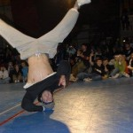 Dutch Open 2006 - Breakdance (23)