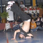 Dutch Open 2006 - Breakdance (230)