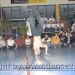 Dutch Open 2006 - Breakdance (231)