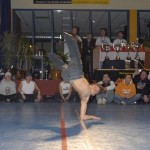 Dutch Open 2006 - Breakdance (232)